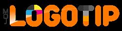Izdelava in oblikovanje logotipa – MojLogotip.si