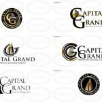 Capital Grand