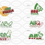 ABQ Pizza