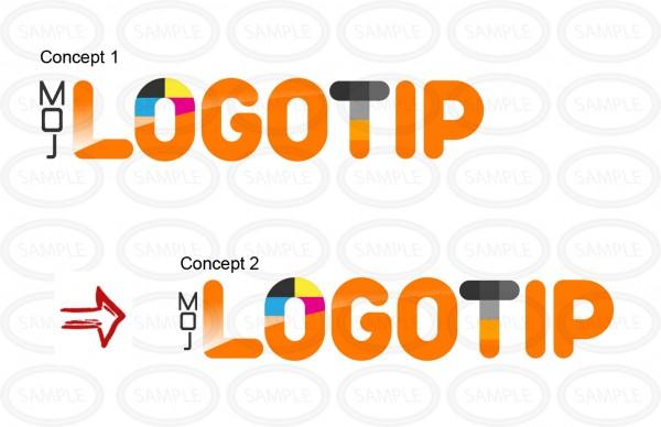 izbrani-logotip