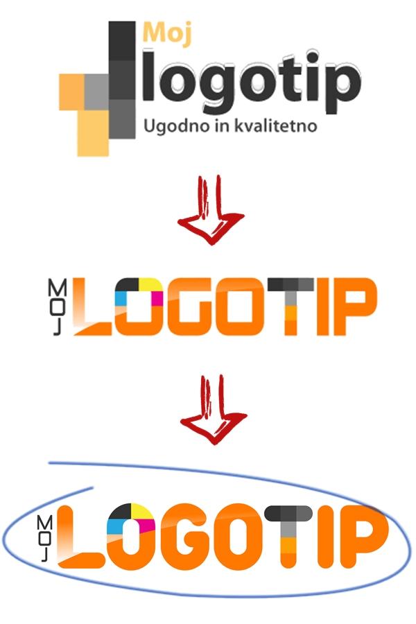 logotip-izbrani